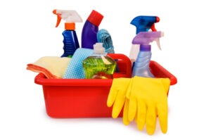 Rejoice Maids Service - professional cleaning service for homes, offices, daycare, churches and more in Woodstock, Towne Lake, Canton, Big Canoe, Kennesaw and Acworth GA. Need a Maid? Call Rejoice! Serving 30188, 30189, 30114, 30115, 30144, 30102, 30066, 30152, 30064, 30062, 30143