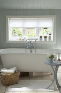 Bathroom Paint Trends