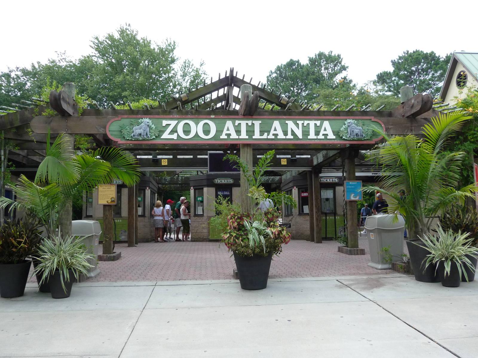 zoo_atlanta_180-13986 (1)