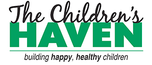 childrens-haven