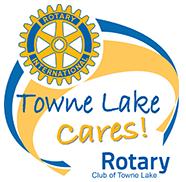 townelake-rotary