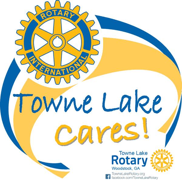 Towne Lake Rotary Club