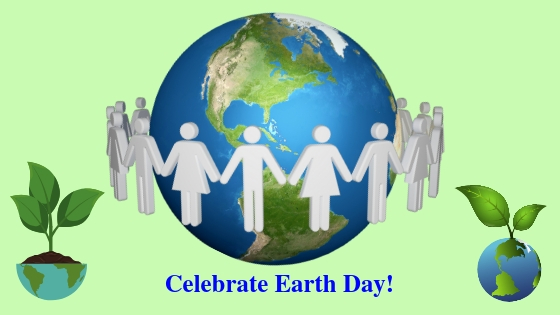 What Countries Celebrate Earth Day - The Earth Images ...